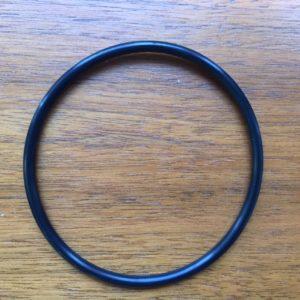 ReVox NAB Adapter Gummiring