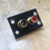 ReVox cinch RCA Buchse A77 B77