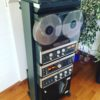 ReVox Tower B790 B750 B760 B77