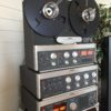 ReVox B750 B760 B77 Stereo Anlage kaufen