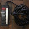 ReVox A77 Fernsteuerung Remote