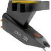 ReVox Tonabnehmer Nadel