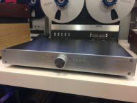 Lautsprecher Weiche Umschalter Switch