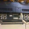 ReVox Studer C274 Tonbandmaschine Reel To Reel