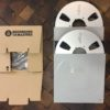 ReVox Aluminium Spulen mit Band SM911 recording the masters