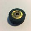 ReVox A77 B77 PR99 A700 PR99 A807 ANdruckrolle Pinch Roller