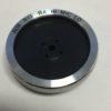ReVox A77 Drehschalter Knopf Ersatzteil