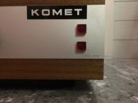 KOMET-K60B-Verstärker-6