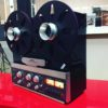 ReVox B77 Black Edition