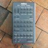 ReVox B205 Remote Fernbedienung