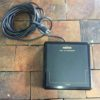 ReVox B207 IR Transmitter