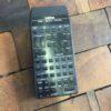 ReVox B208 Fernbedienung Remote