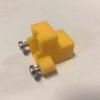 ReVox B790 Schalter klemmt schwergängig Reparatur