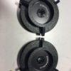 ReVox NAB Adapter neu