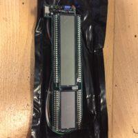 ReVox_B215_LCD_Display
