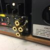 Buchse für ReVox A78 mki