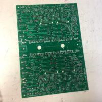 B251 repair kit