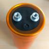 ReVox B251 Kondensator