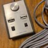 ReVox A720 Remote Control Fernbedienung