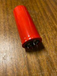 ReVox B250 Kondensator