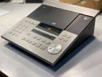 STUDER CD Player revidiert und mit Garantie kaufen