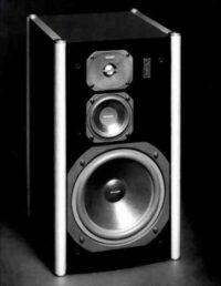 Studer A723 Lautsprecher revidiert zu verkaufen