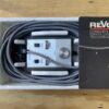 ReVox A720 Fernbedienung