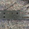ReVox PR99 Mkiii Mk3 Front